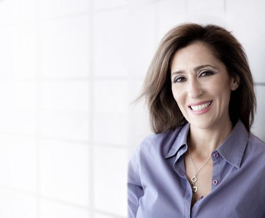 Dr. Katherine Toubian